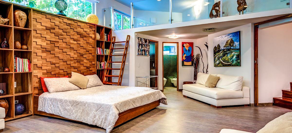 kite house bedroom 6