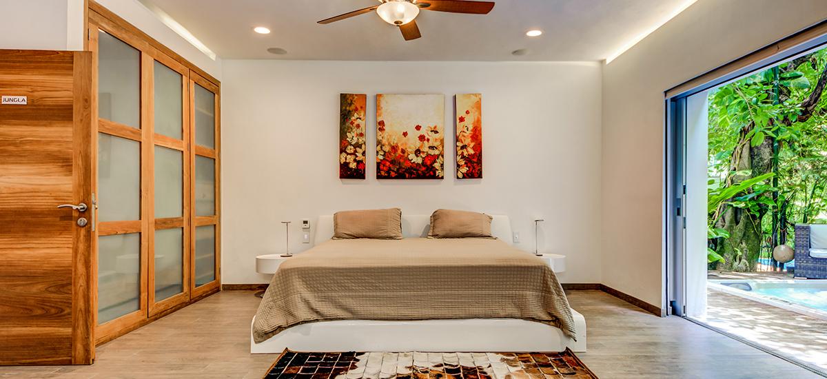 kite house bedroom 9