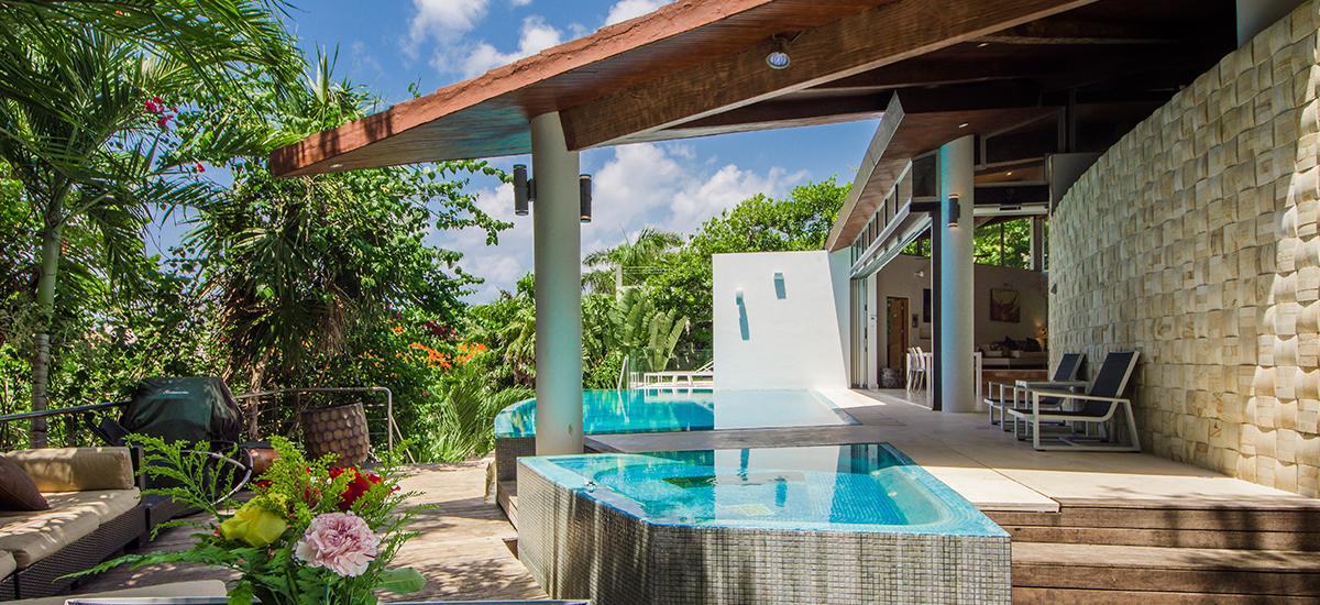 kite house pool 3