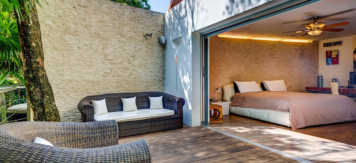 kite house sofa bedroom