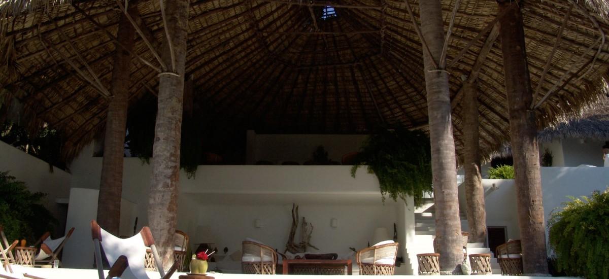 la casa del sol ixtapa 3