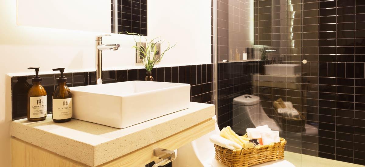 laredo aerie penthouse bathroom 2