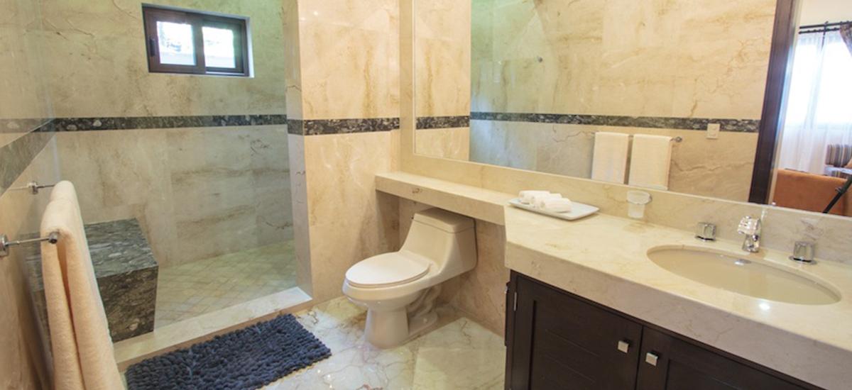 lol beh villa bathroom