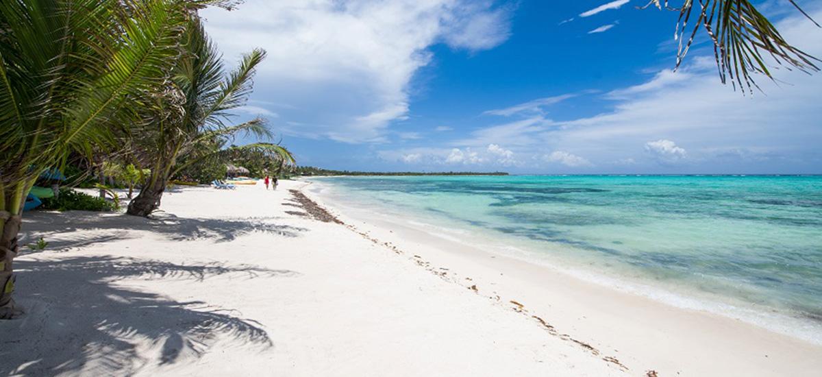 lol beh villa beach