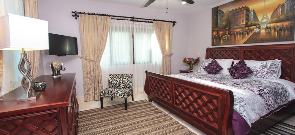 lol beh villa bedroom 10