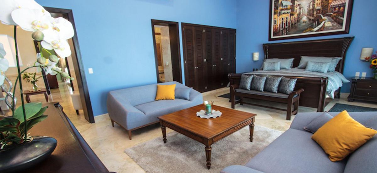 lol beh villa bedroom 3