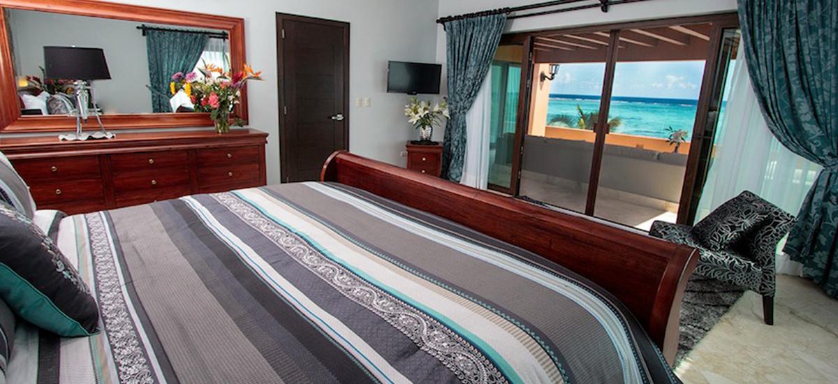 lol beh villa bedroom 5