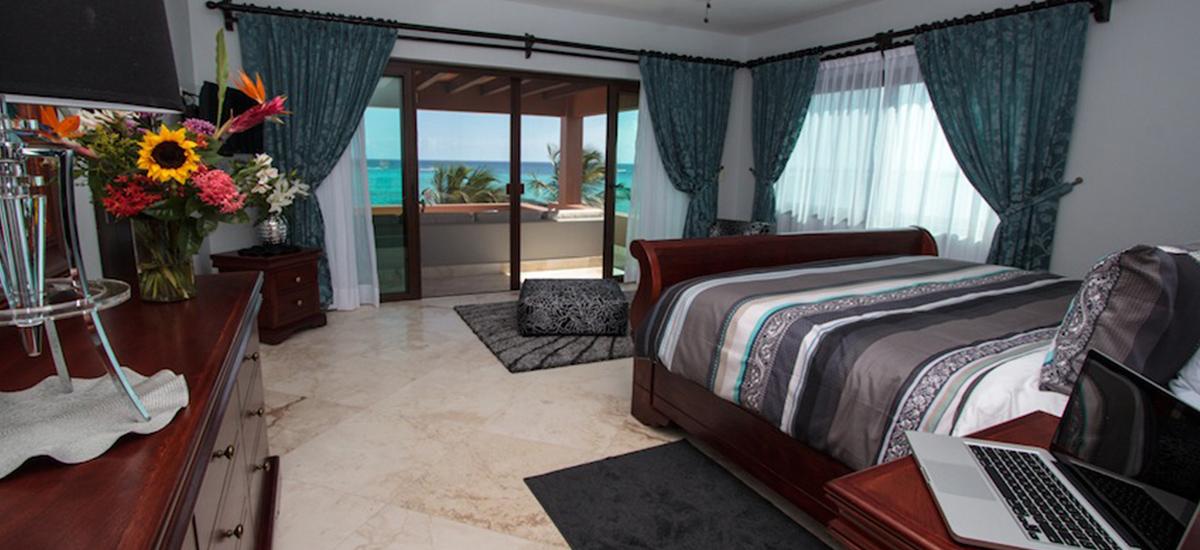 lol beh villa bedroom 6