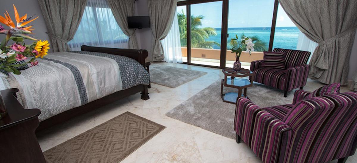 lol beh villa bedroom 7