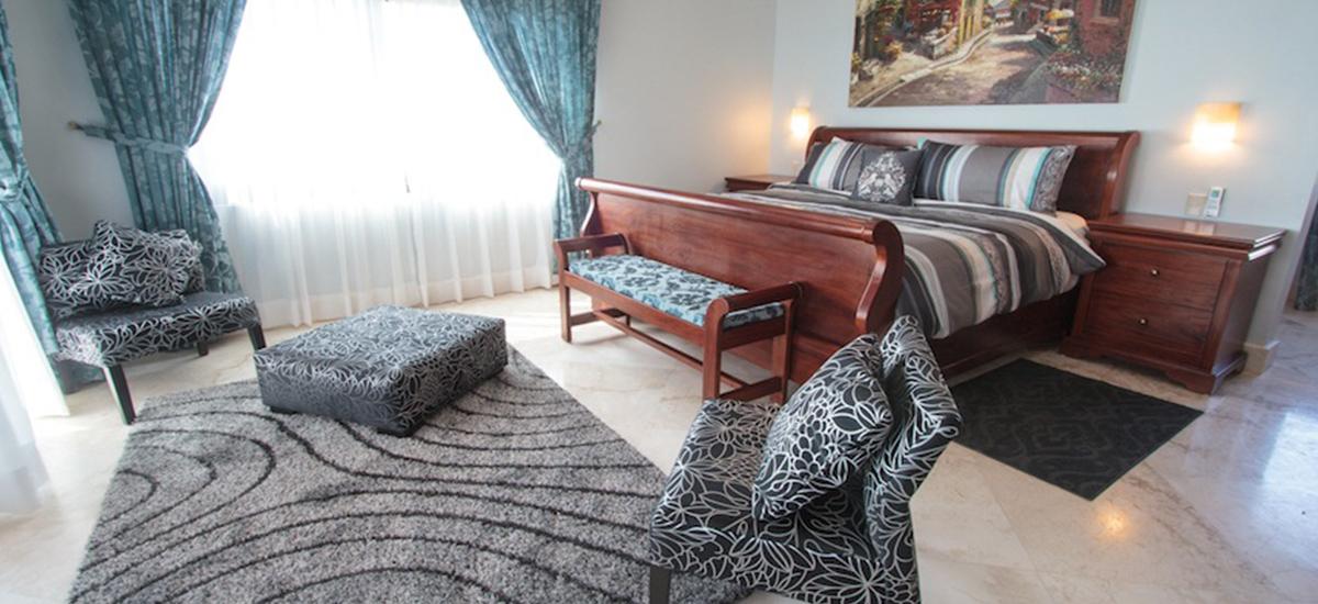 lol beh villa bedroom 8