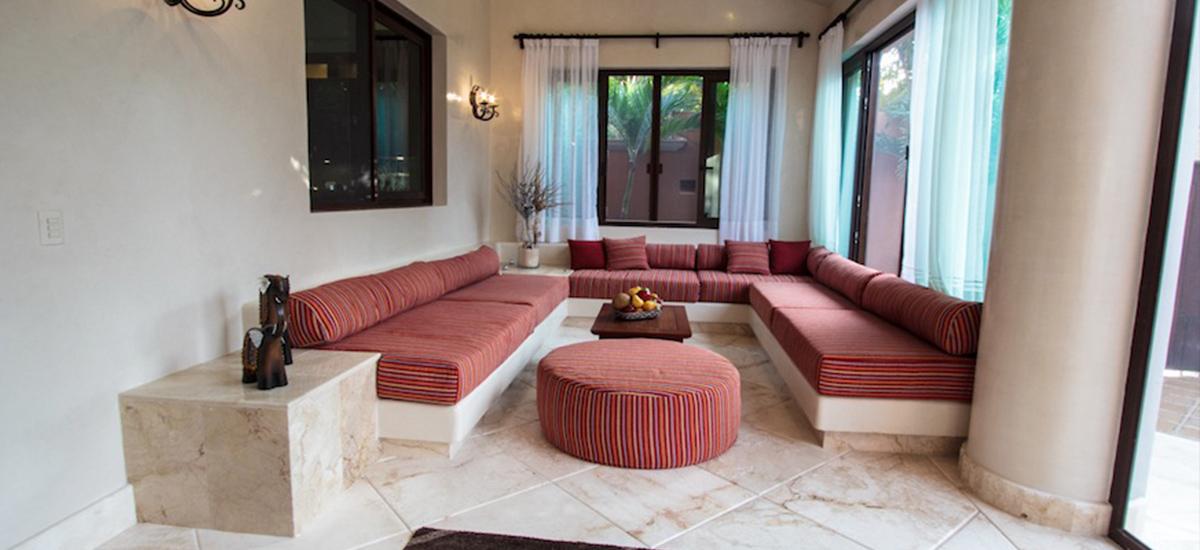 lol beh villa living room 2