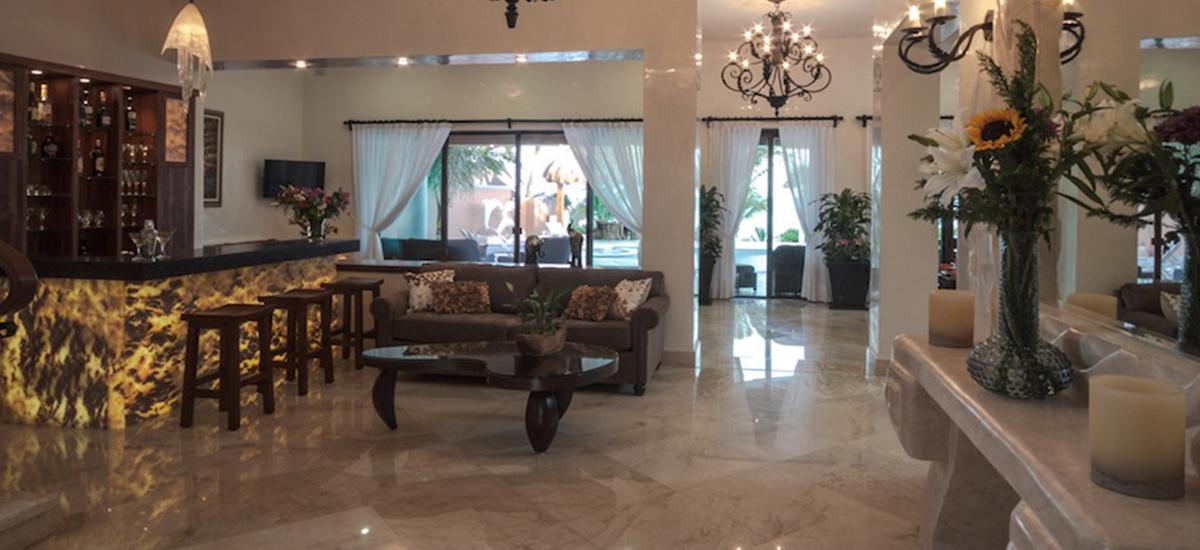 lol beh villa living room 3