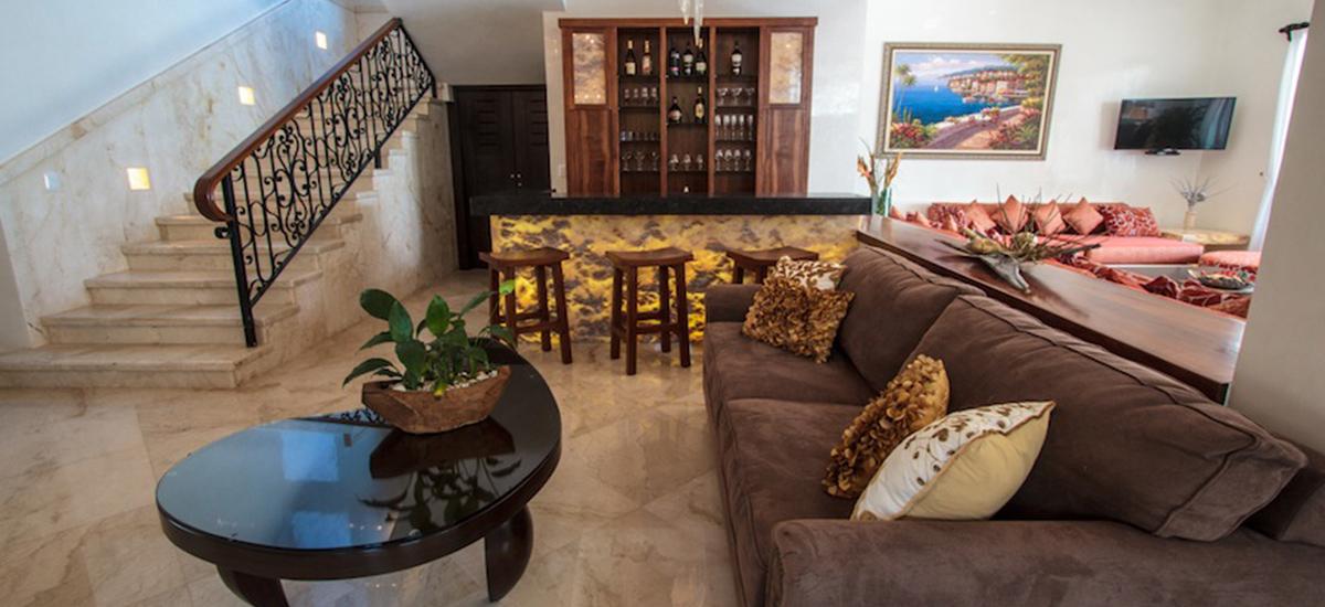 lol beh villa living room 4