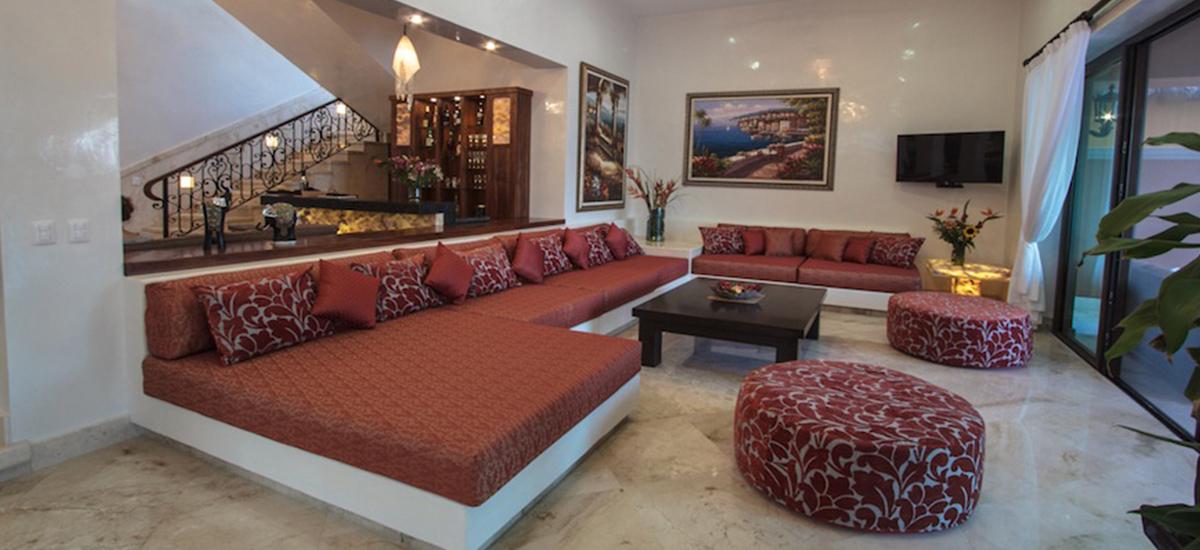 lol beh villa living room