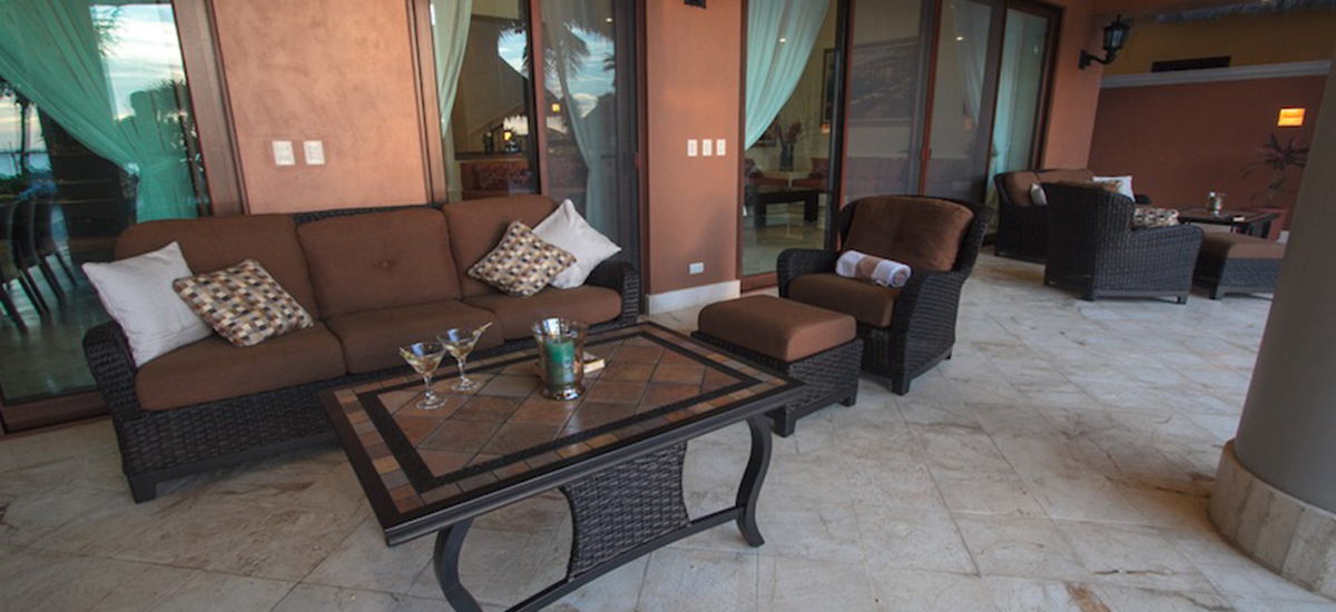 lol beh villa lounge
