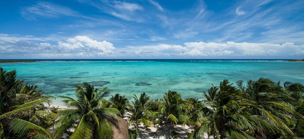 lol beh villa ocean view