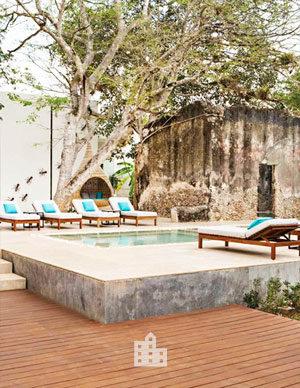 mexican-haciendas