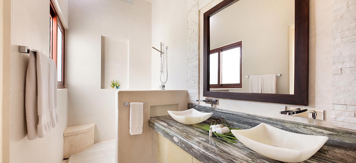 Mukan Bathroom