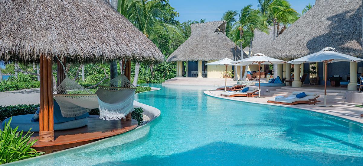 palmasola beach