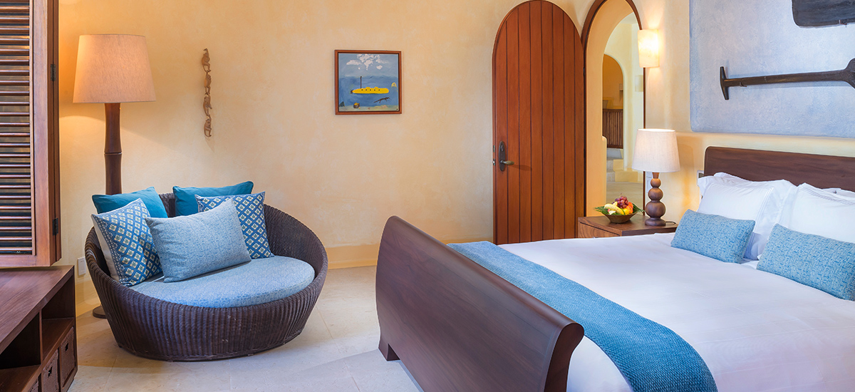 palmasola bedroom 2