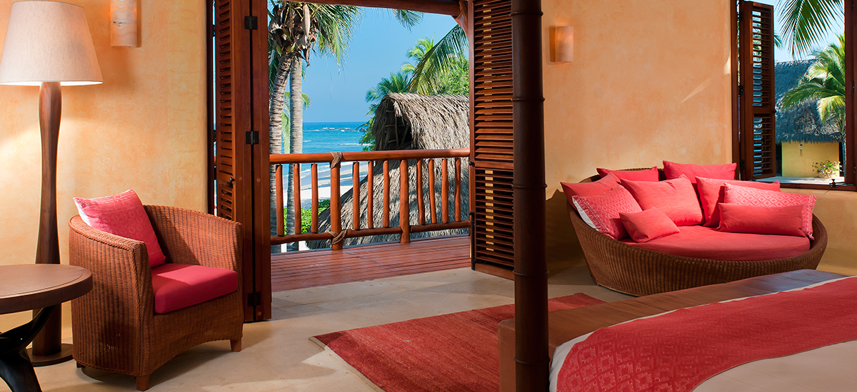 palmasola bedroom 3