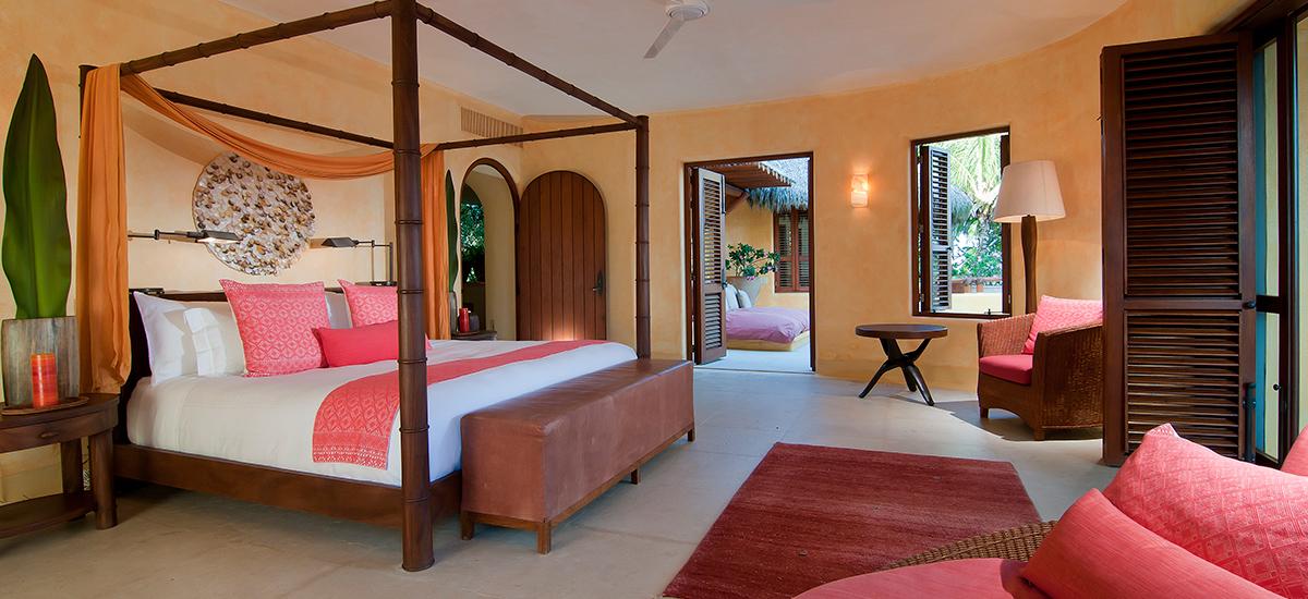 palmasola bedroom 4