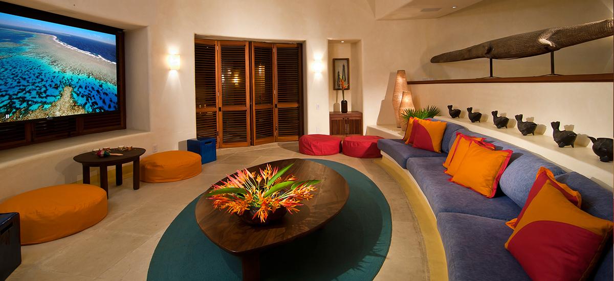 palmasola sofa