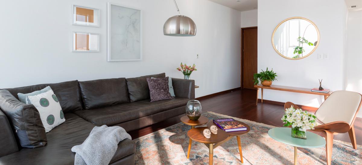 rodin living room