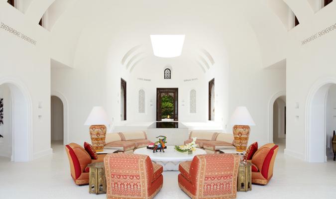 rosewood-ventanas-ty-warner-villa-mansion-cabo-4