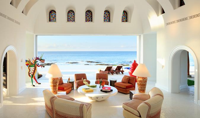 rosewood-ventanas-ty-warner-villa-mansion-cabo-5