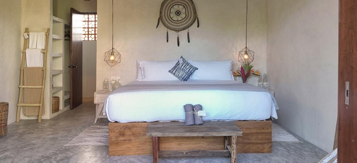 sanara bedroom 2