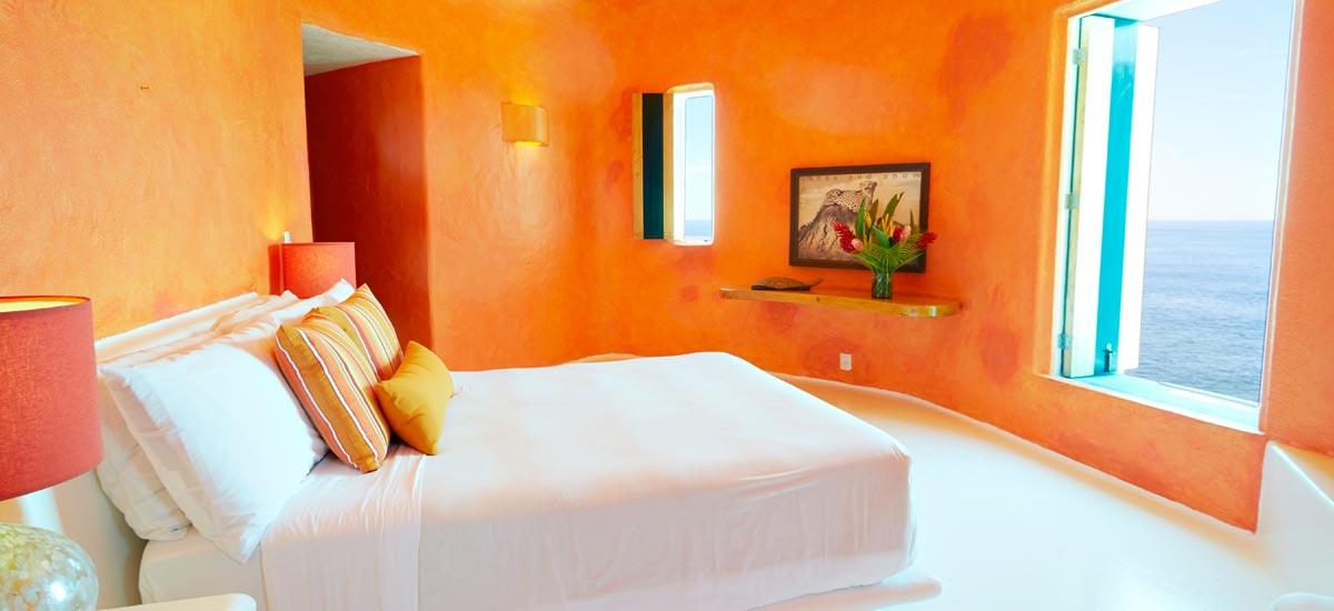 tigre del mar bedroom 11
