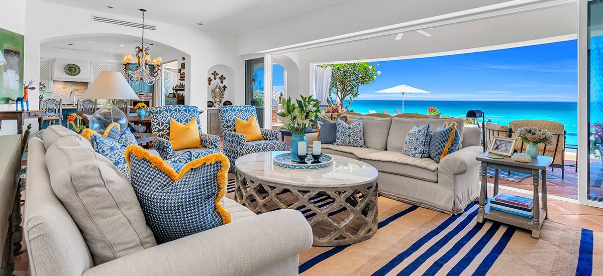 Villa 313 Los Cabos