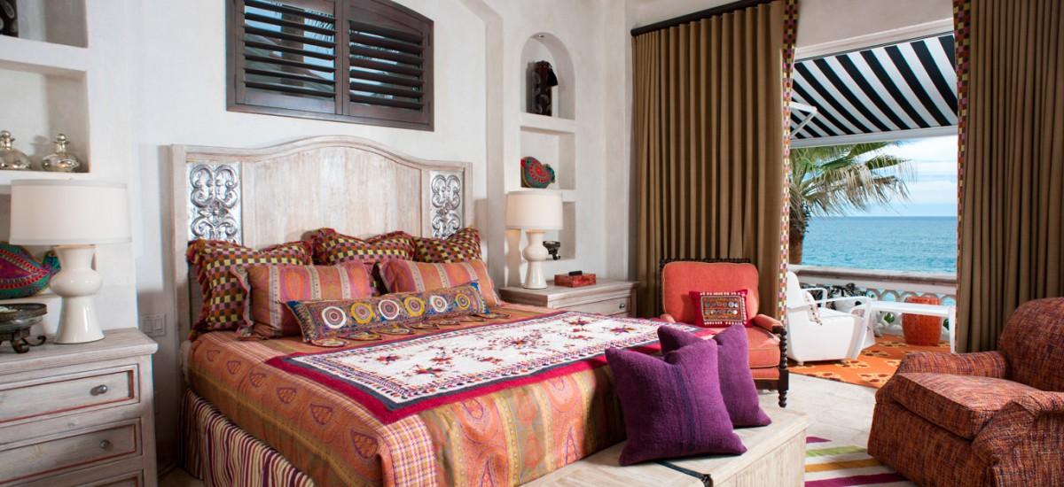 villa 321 bedroom