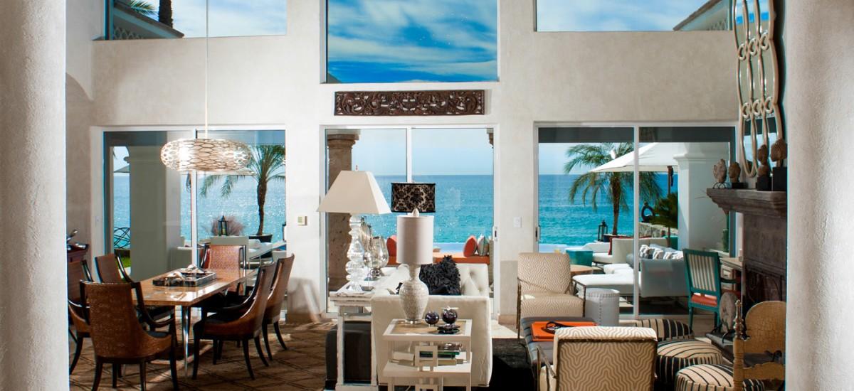villa 321 living room 2
