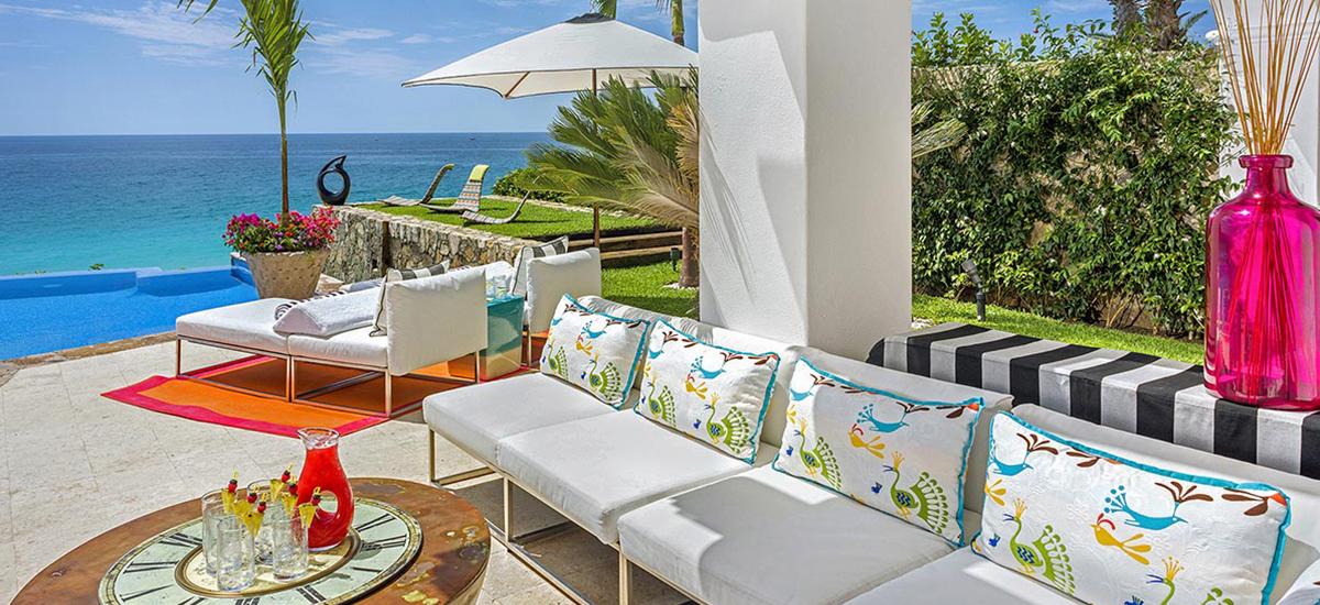 villa 321 sofa