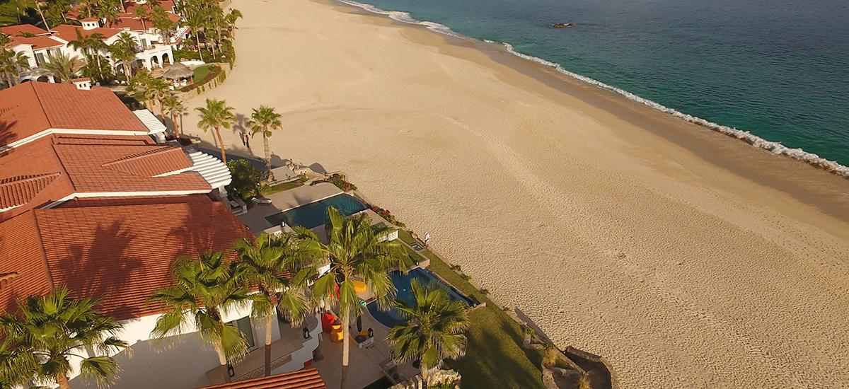 villa 322 beach 1