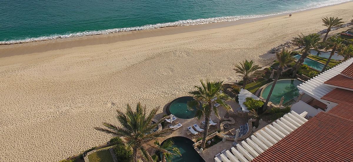 villa 322 beach 2 1