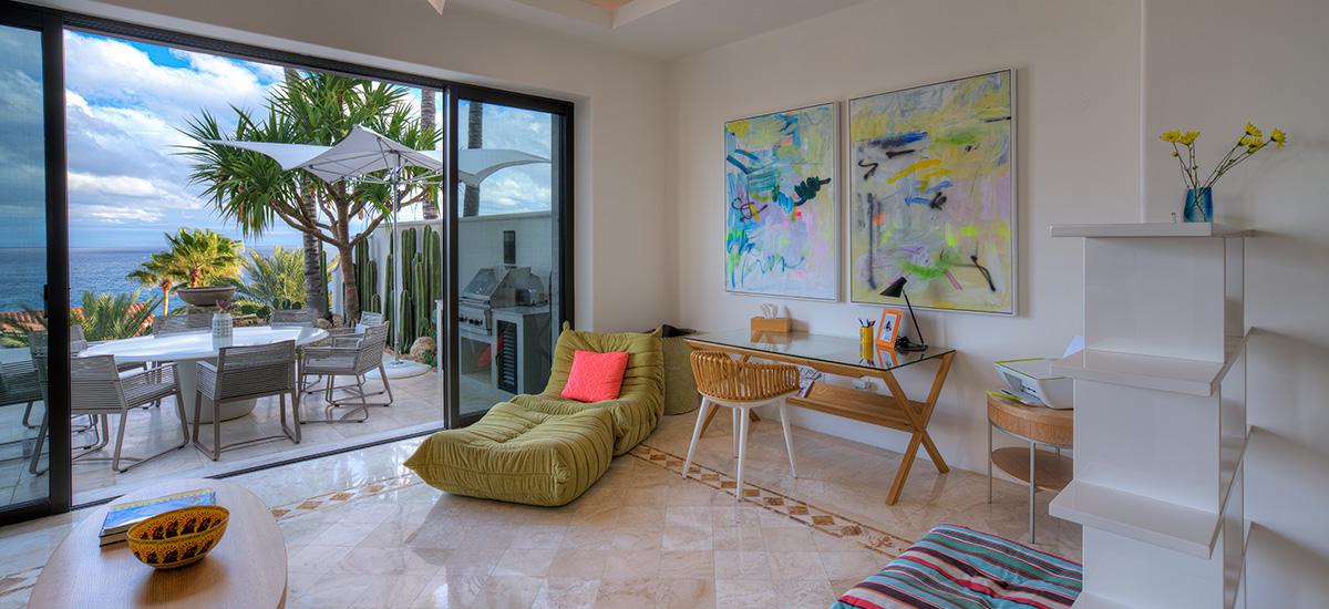 Villa 364 Los Cabos