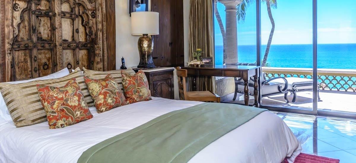 villa 366 bedroom