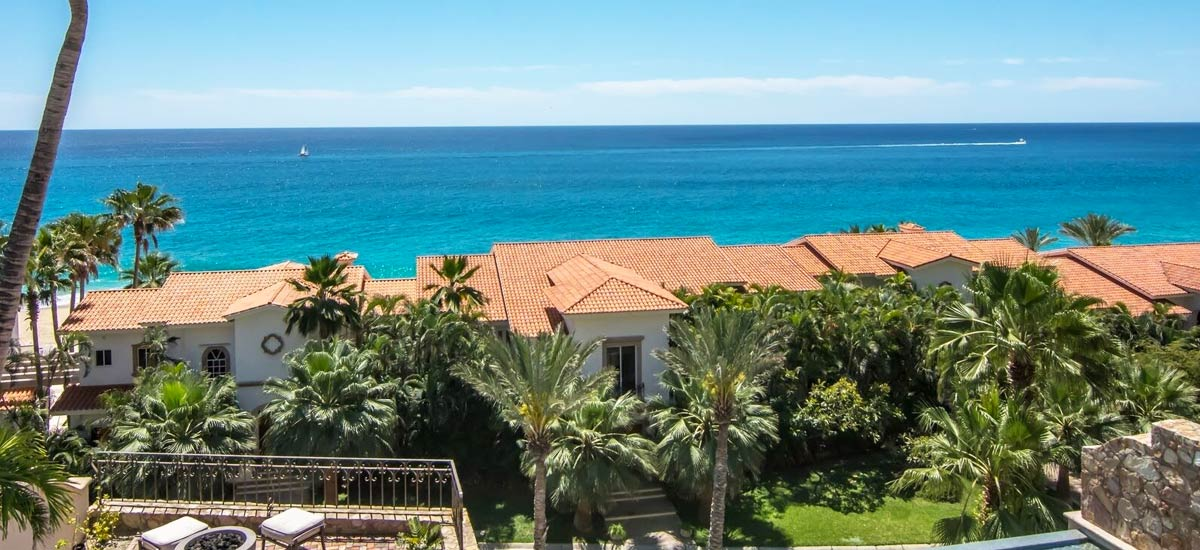 villa 366 ocean view