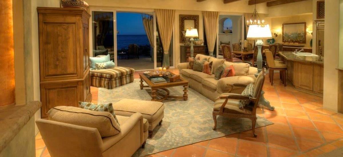 villa 431 room 3
