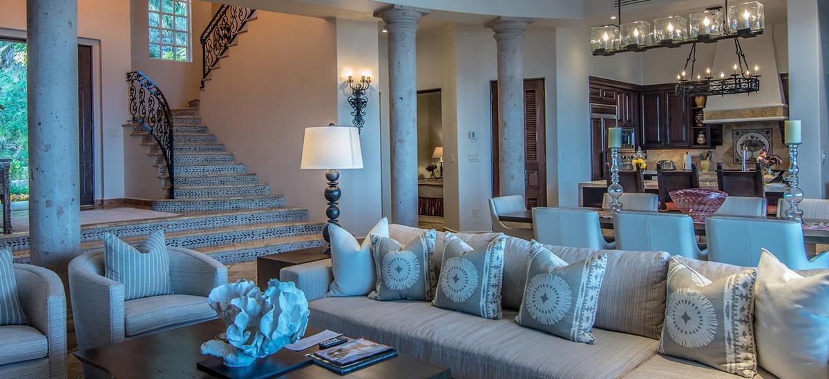 villa 462 livingroom 2