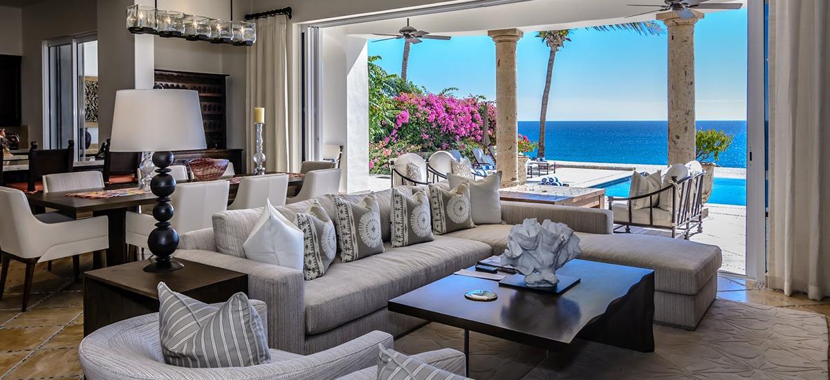 villa 462 livingroom 3