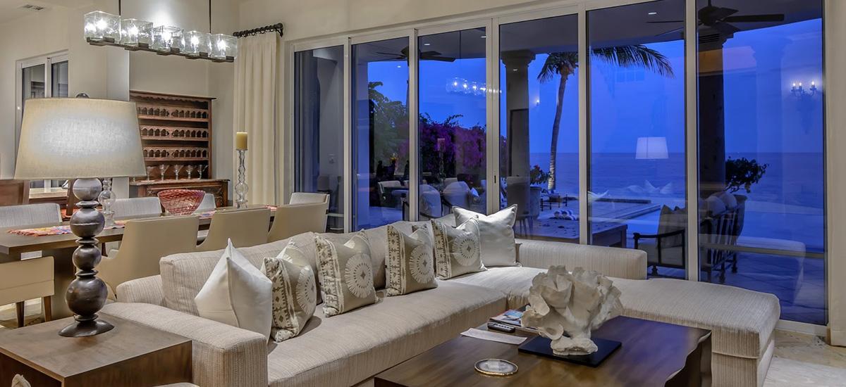 villa 462 livingroom