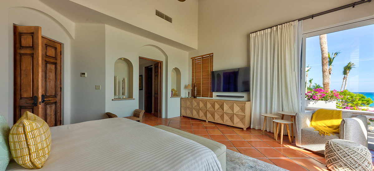 Villa 471 Los Cabos