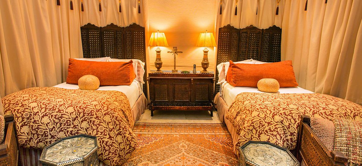 Villa 496 Los Cabos
