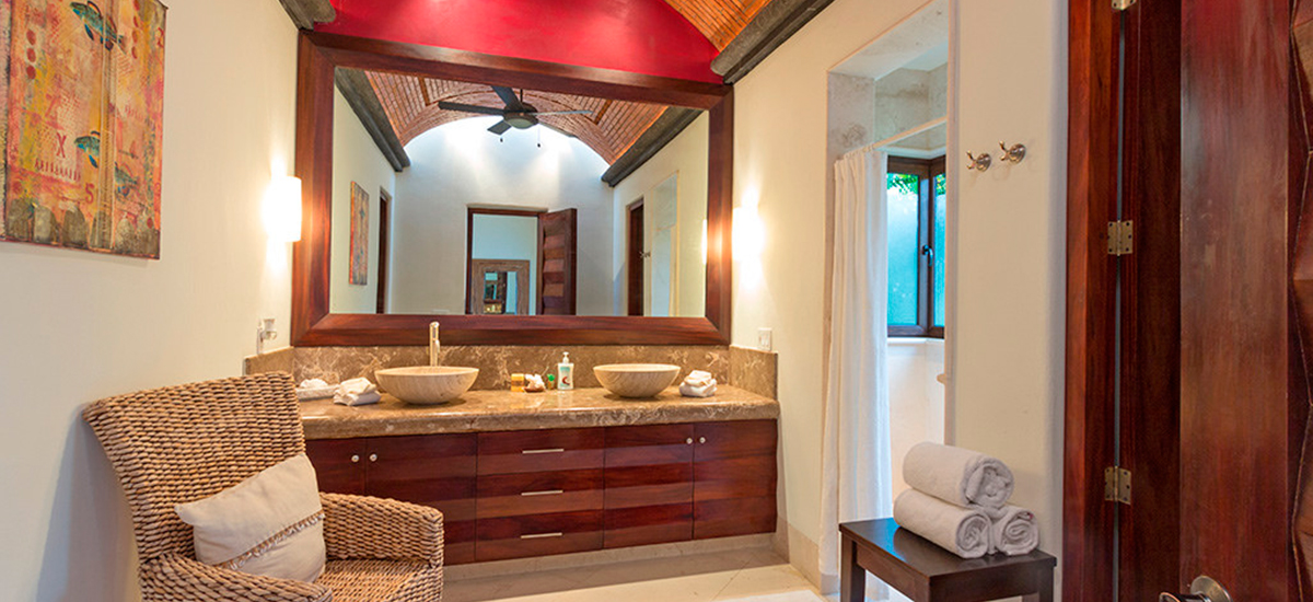 villa alma bathroom 4