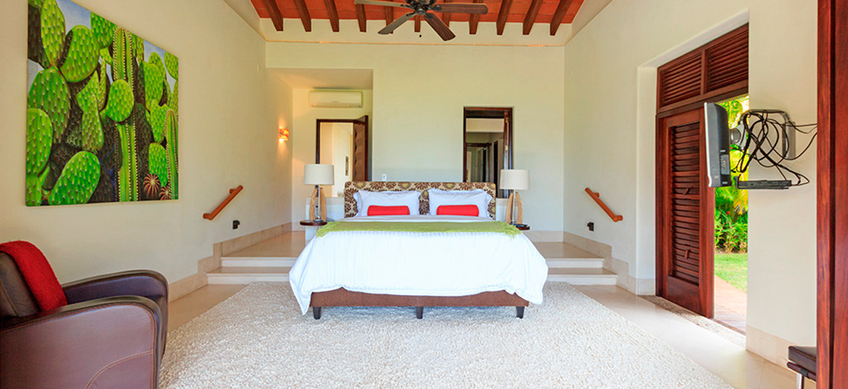 villa alma bedroom 11