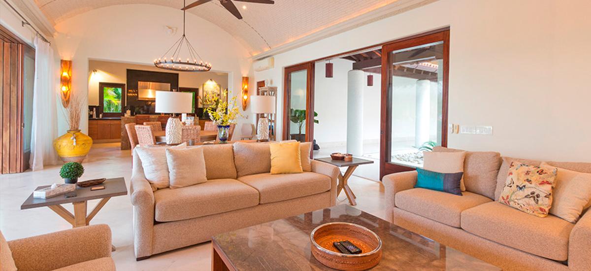 villa alma living 2